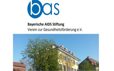 HIV/AIDS Prävention